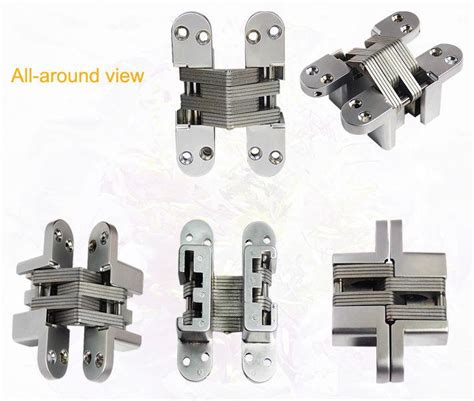 Different Types Of Cabinet Door Hinges by 180 Degree Soss Hinge Metal Cabinet Door Hinge Types Buy
