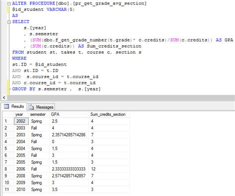 sql tutorial query multiple tables sum group by multiple columns in sql server stack overflow