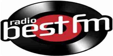 mauritius radio best fm radio best fm live radio