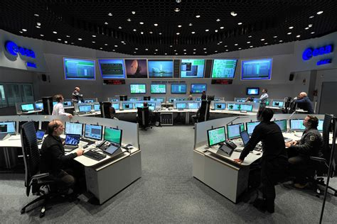 nasa room esa spacecraft records crucial nasa signals from mars international space fellowship
