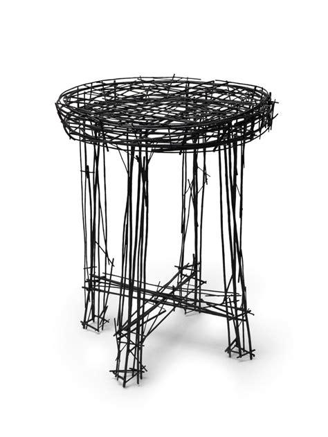 doodlebug furniture lsn news doodle design furniture maker brings