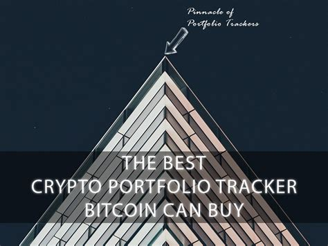 best portfolio tracker crypto portfolio tracker cointracking info review