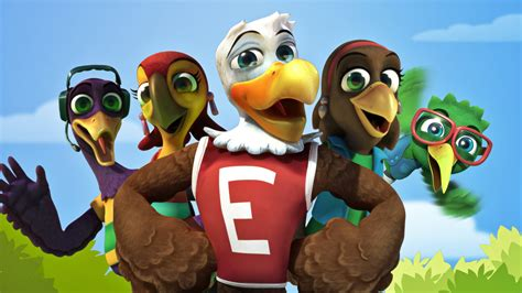 eddie eagle coloring page eddie eagle and the wing team go digital eddie eagle