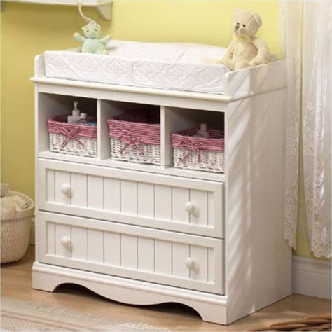 Small Baby Changing Table Small Baby Changing Table Medium Size Of Changing Table For Small Spaces Changing Table