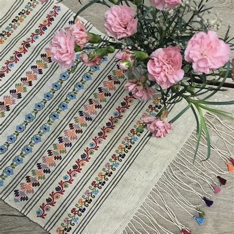 lowongan kerja design embroidery 1000 images about kanavice on pinterest charts folk