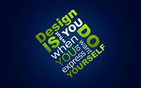 quote desain grafis creative wallpapers for desktop wallpapersafari