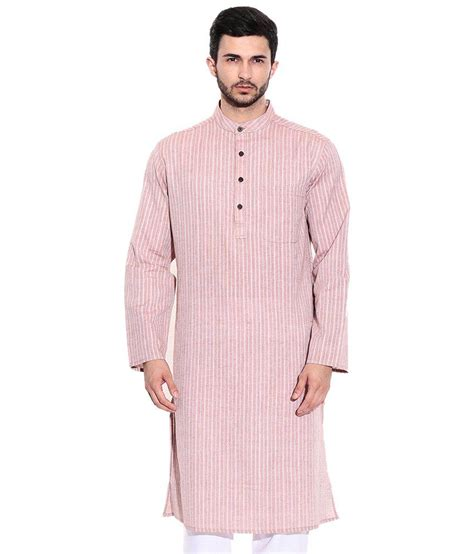 design house kurta online design house adorable purple white long full sleeve