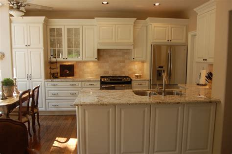 maple finish kitchen cabinets maple with coconut finish cabinets laguna niguel traditional kitchen other metro by