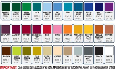 gcmi colors pantone color search lay out