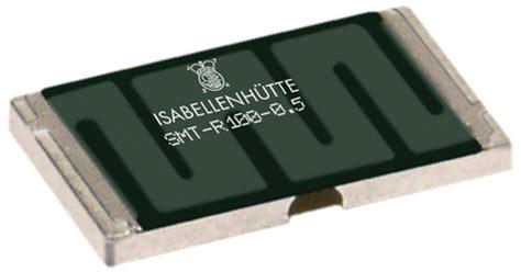 smd resistor r200 resistor smd r500 28 images lrc lr2512lf 01 r500 f international resistive smd current sense