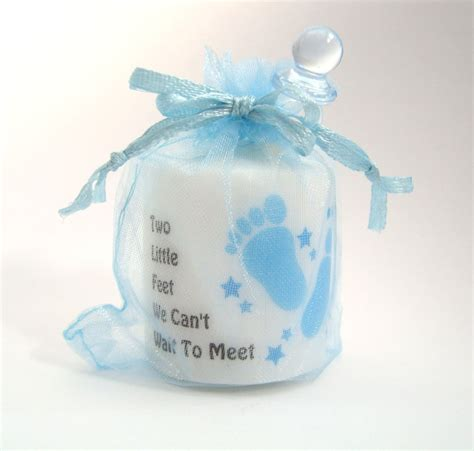baby shower souvenirs 10 baby shower favors baby shower gift baby shower