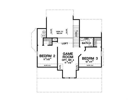 plan 036h 0047 find unique house plans home plans and plan 036h 0006 find unique house plans home plans and