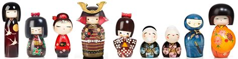 Wooden Designs by What Are Kokeshi Dolls Kokeshi Meaning Kokeshi History