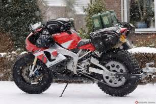Dirt Bike Tire Pressure For Snow Determination Yamaha Snow Snowtires Those Are Some