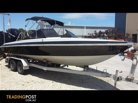custom boat covers mornington haines signature 2100s for sale in mornington vic haines