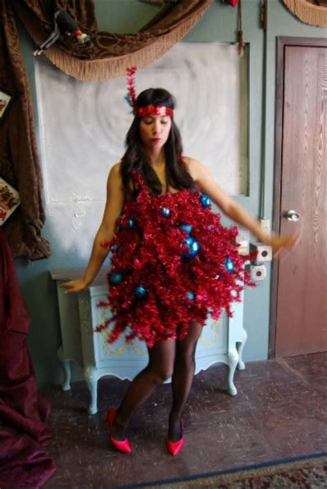 crazy christmas dresses 1000 ideas about tacky on tacky ugliest