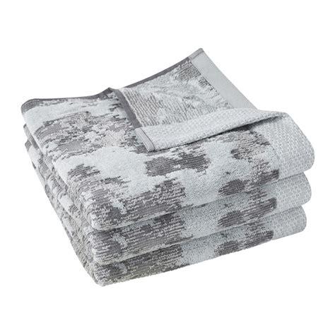 blue patterned towels uk buy a by amara arrow 550gsm towel ice blue amara