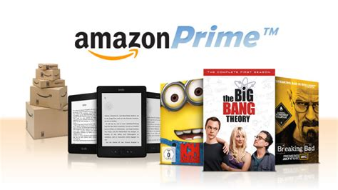 amazon prime amazon prime an exclusive access to amazon s treasure