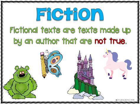 biography definition kid friendly fiction vs nonfiction teaching ideas mrs winter s bliss