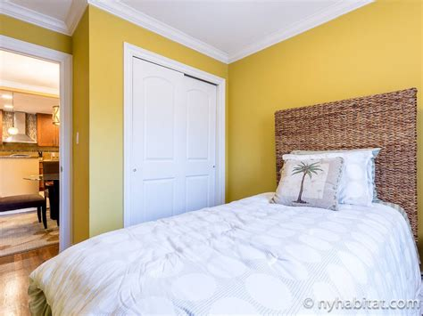 three bedroom apartments in queens three bedroom apartments in queens 28 images new york