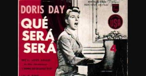 theme song doris day show lalus fecit partituras coro y letras qu 233 ser 225 ser 225