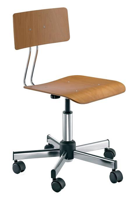 sedie scrivania ragazzi sedie scrivania ragazzi idee di design per la casa