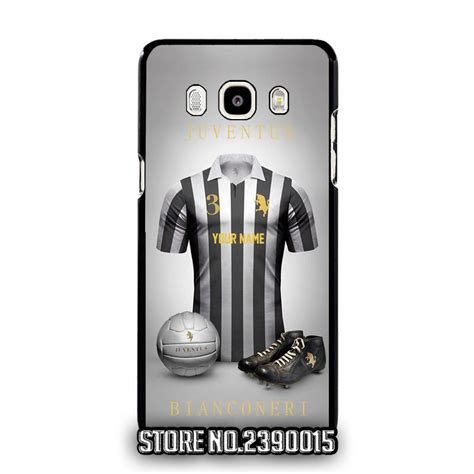 Casing Hp Samsung A8 Ac Milan Football Club Logo Custom Hardcase Cover buy wholesale juventus jersey from china juventus jersey wholesalers aliexpress