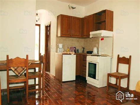 appartamenti affitto creta appartamento in affitto a agios nikolaos iha 51972