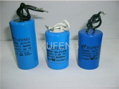 xufeng cbb60 capacitor capacitor cbb60 xufeng china capacitor electronic components products diytrade china