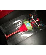 ebay it masquerade ball russ christmas figurine russ berrie masquerade ornament noelle decor other