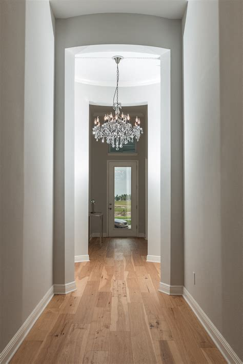 Ordinary Best Modern Living Rooms #9: G-11.jpg