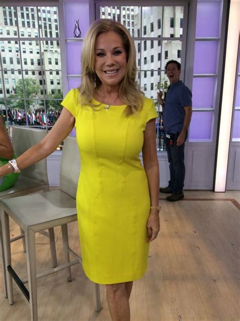 kathie lee gifford zodiac kathie lee gifford height and weight stats pk baseline