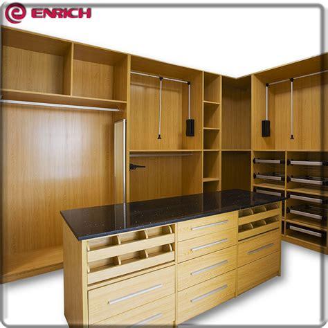 top 28 simple wooden almirah in simple wooden almirah designs in bedroom wall buy wooden