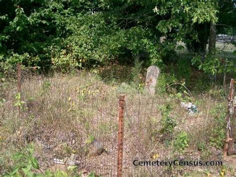 Rockingham County Nc Records 008 Walker Family Mayfield Rockingham County Carolina Cemeteries