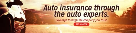 AAA Insurance   Get Insurance Quotes   Find an Insurance Agent