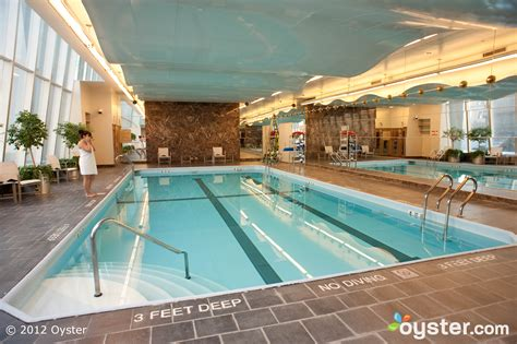 Indoor Swimming Pool Design Pool Design Pool Ideas Swimming Pool Design