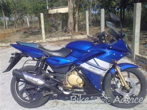 pulsar 180 modifyimages with men bajaj pulsar with r15 s looks modifications done for rs
