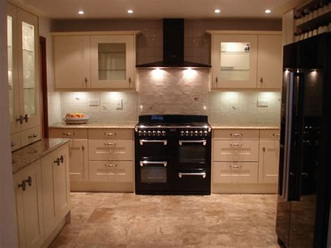 designer fitted kitchens recent fitted designer kitchens by peter hamilton kitchens