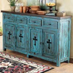 diy western home decor best 25 turquoise cabinets ideas only on pinterest teal kitchen cabinets turquoise kitchen