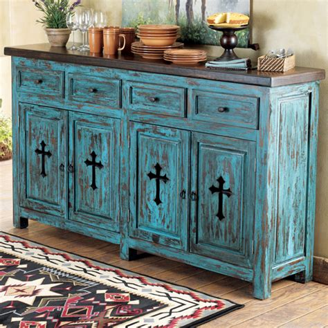 best 25 turquoise cabinets ideas on turquoise