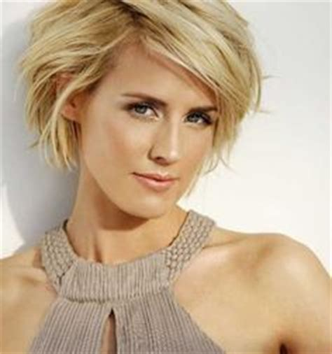 pixie hairstyles using wax how to style kristen wiig asymmetric hairstyle blow dry
