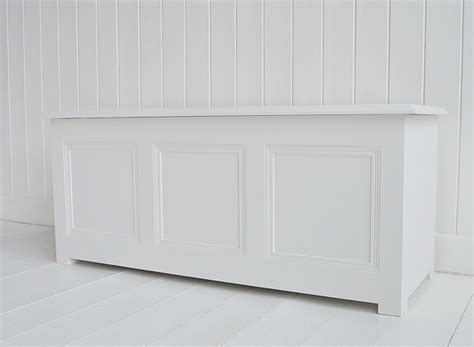 small white bench seat small white storage bench wood pertaining to ideas