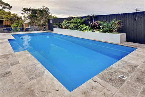 how is a pool swimming pools in south australia narellan pools