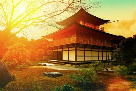 Floor Plan Programs by Summer Study Abroad In Japan Undergraduate Programs