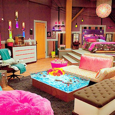 girls dream bedroom dream rooms for girls google search for the love of