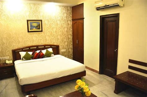 hotel rooms by the hour hotel antheia provide reservation 24 hour hotel room service hotel accommodation