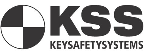 Home Technology Systems by Home Key Safety Systems