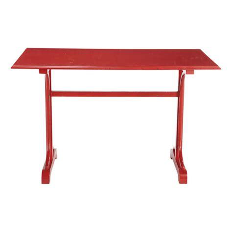table cuisine rectangulaire table de cuisine rectangulaire brasserie maisons