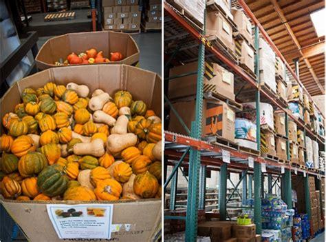 San Francisco Food Pantry by San Francisco Food Bank Sf Food Bank Eat The
