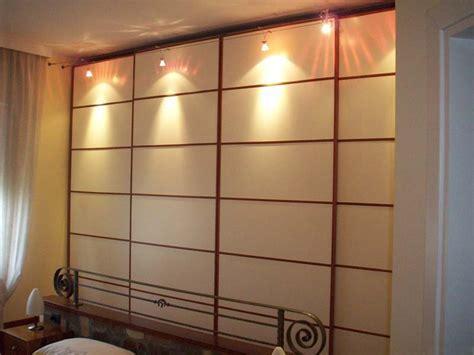ap illuminazione turate ap illuminazione ladari lade e moderne di design